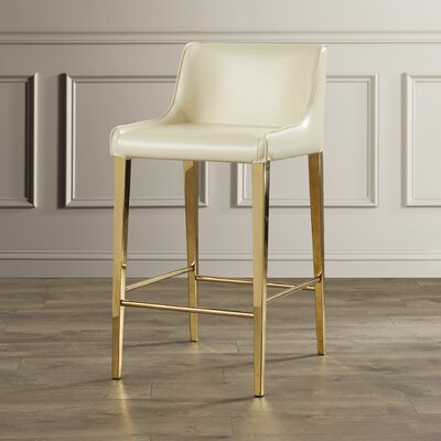 Lawrence 25.5 Bar Stool
