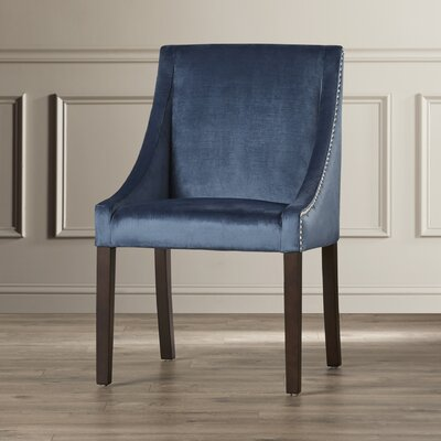Lucille Arm Chair