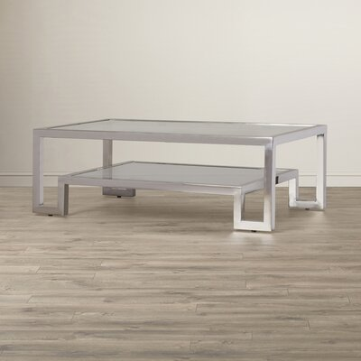 Ikon Storm Coffee Table 100850
