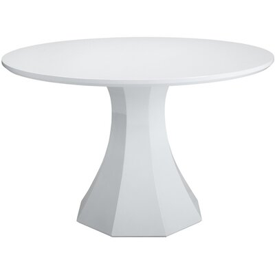 Ikon Sanara Dining Table
