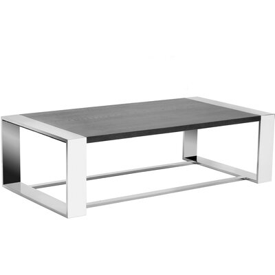 Club Dalton Coffee Table