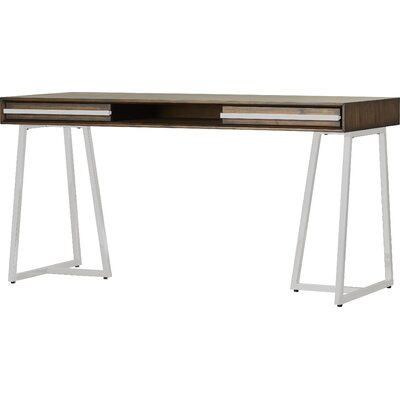 Writing Desk Product Picture 1669