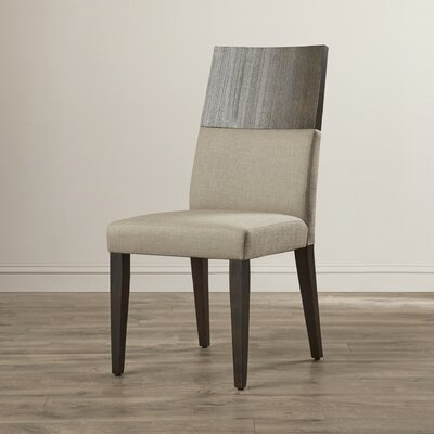 Camila Parsons Chair (Set of 2)