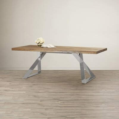 Cruze Dining Table