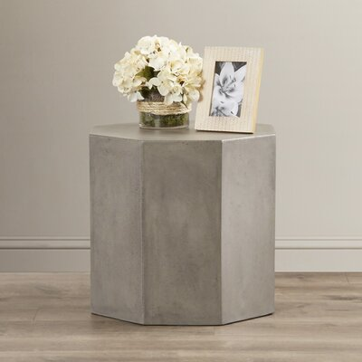 Ollo End Table