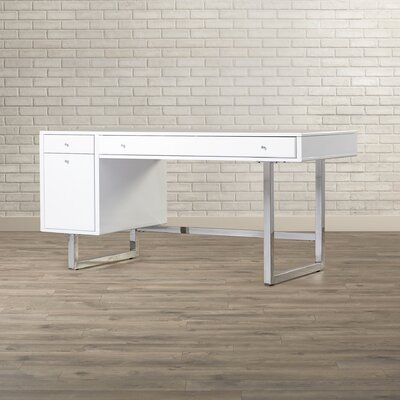 Camden Desk Product Picture 793