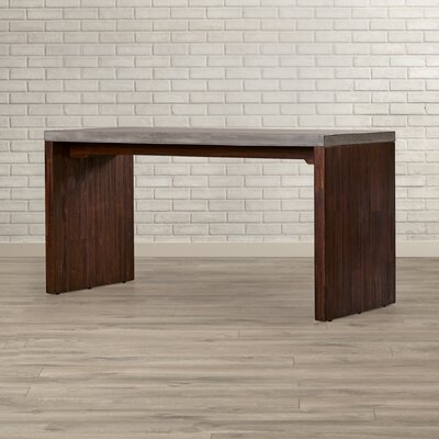 Madrid Desk Product Picture 793