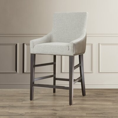 Vincent 26 Bar Stool