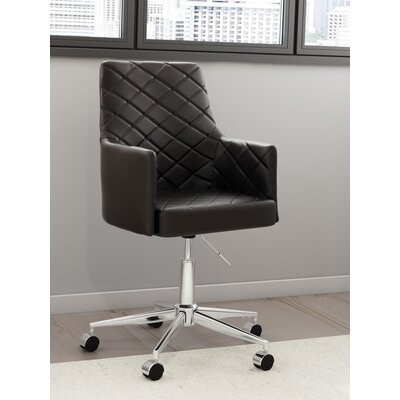 Mid Back Office Chair Chase Product Picture 326