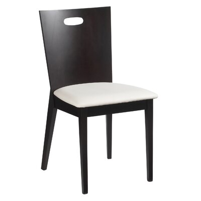Rent to own Spencer Side Chair (Set of 2) Uphol...
