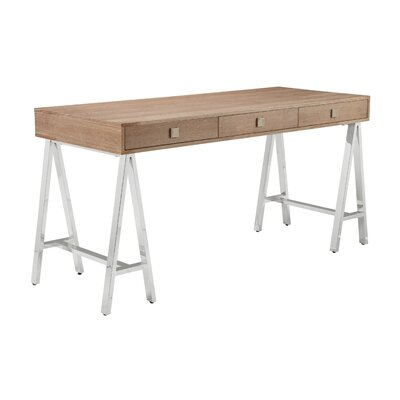 Embassy Writing Desk Product Picture 1590