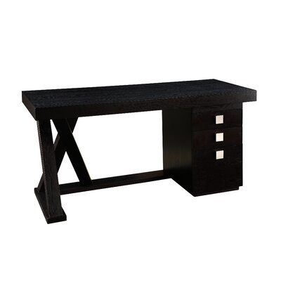 Madero Computer Desk Drawers Product Picture 793