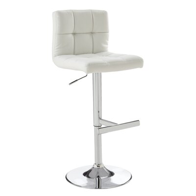 Easy financing Rockwell Faux Leather Adjustable Ba...
