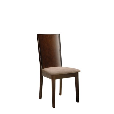 Low Price Sunpan Modern Brazil Side Chair (Set of 2)
