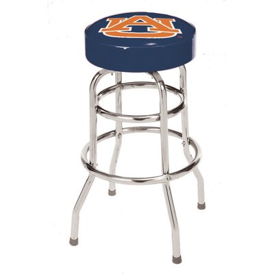 NCAA 24 Bar Stool NCAA Team: Auburn