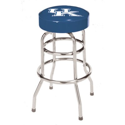 NCAA 24 Bar Stool NCAA Team: Kentucky