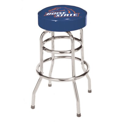 NCAA 24 Bar Stool NCAA Team: Boise State