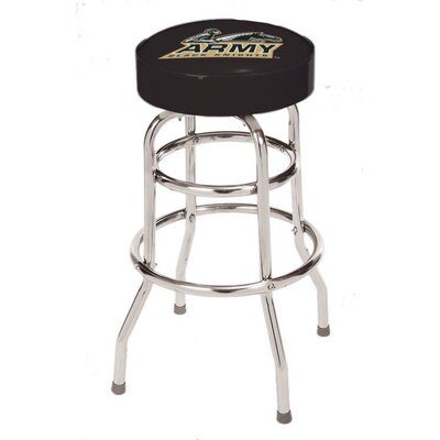 NCAA 24 Bar Stool NCAA Team: U.S Military Academy