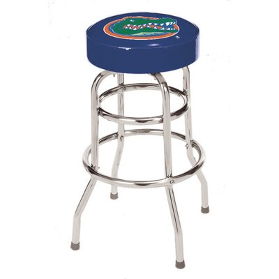 NCAA 24 Bar Stool NCAA Team: Florida Gators
