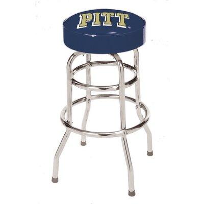 NCAA 24