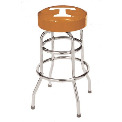 NCAA 24 Bar Stool NCAA Team: Tennessee