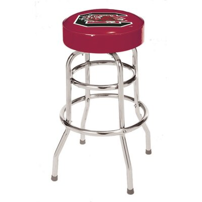 NCAA 24 Bar Stool NCAA Team: South Carolina