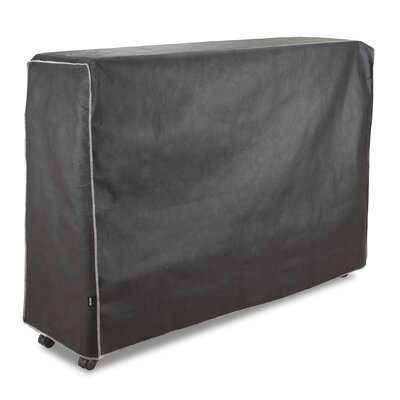 Oversized Contour Folding Bed Storage Cover