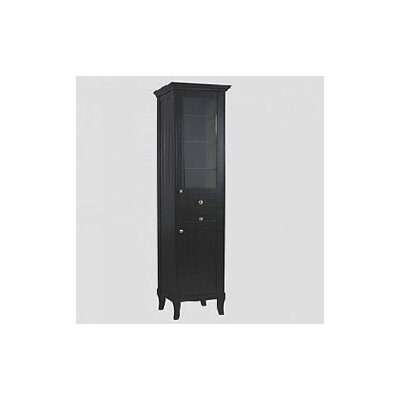 Malibu 100 Bathroom Storage Cabinet