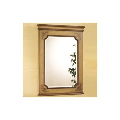 flora 200 bathroom vanity mirror size 30 x 40 reviews best price