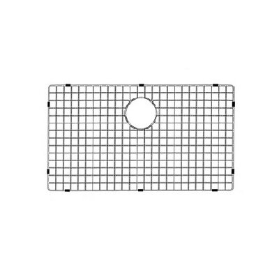Sink Grid for Everest 32 Undermount Single Bowl Kitchen Sink