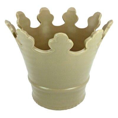 Tablita Crown Vase M10994