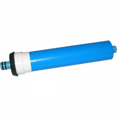 TW30-1810-36 Compatible RO Membrane TW30-1810-36