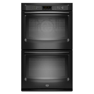 30 Double Wall Oven Reviews 2012