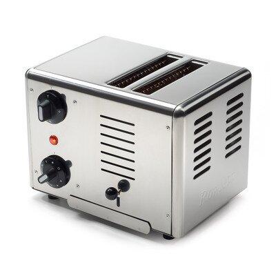 premier-2-slice-toaster-stainless-steel