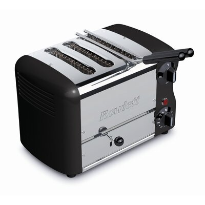 esprit-3-slice-single-brunch-toaster-with-2-bread-1-sandwich-slot