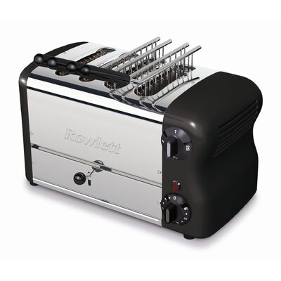 rit-4-slice-double-brunch-toaster-with-2-bread-2-sandwich-slot