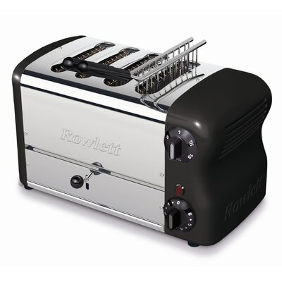 rit-4-slice-family-brunch-toaster-with-2-thin-1-thick-2-sandwich-bun