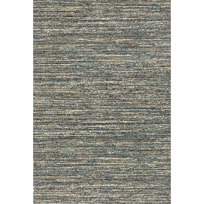 Rochester Blue Area Rug Rug Size: 710 x 112