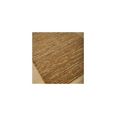 Rochester Rust/Orange/Brown Area Rug Rug Size: 710 x 112