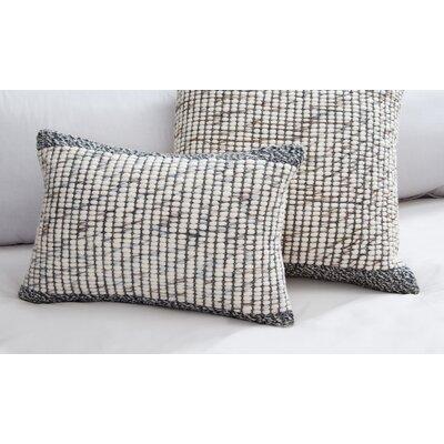 Berrios Lumbar Pillow