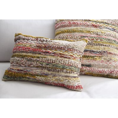 Marcela Lumbar Pillow
