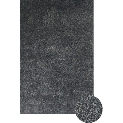 Lionel Area Rug Rug Size: 53 x 76