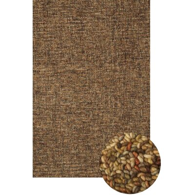Brianah Hyde Area Rug Rug Size: 5 x 8