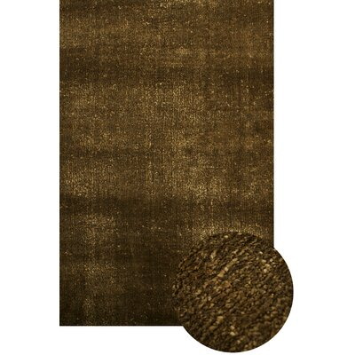Lippold Stone Area Rug Rug Size: 8 x 10