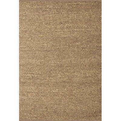 Lodi Grey Area Rug Rug Size: 5 x 8