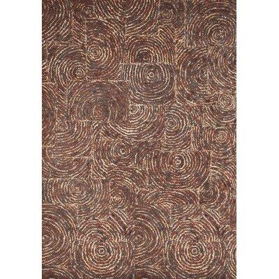 June Geneseo Rug Rug Size: 5 x 8