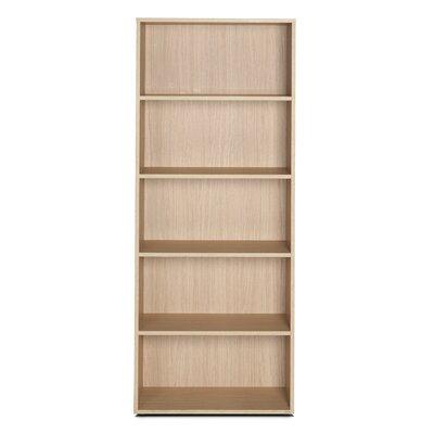 Bestar Clic Furniture 70