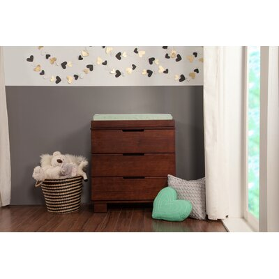 Modo Changing Table M6723Q