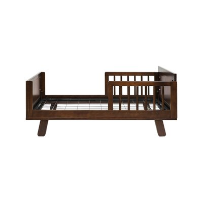 babyletto Junior Full Bed Rails M4299NX