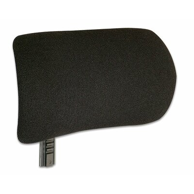 CoolMesh Series Headrest